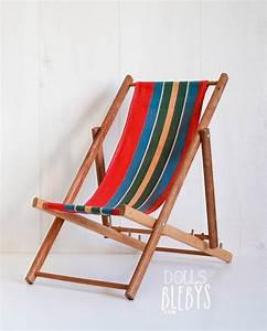 Tissu Chaise Longue : tissus chaise longue ~ Teatrodelosmanantiales.com Idées de Décoration