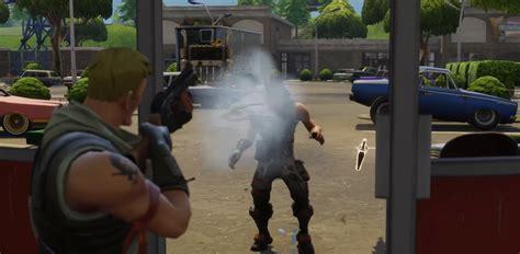 epic games outlines  plan   fortnite battle