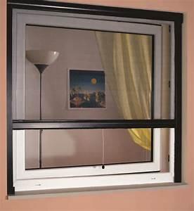 Fliegengitter Balkontür Rollo : markisen plissees rollos lamellenvorhang und ~ A.2002-acura-tl-radio.info Haus und Dekorationen