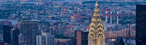 Chrysler Building Tours by Chrysler Building New York Attractions Big Tours