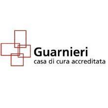 Casa Di Cura Guarnieri Roma by Clinica Guarnieri A Roma Miodottore It