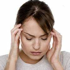 Сильная головная боль при гипертонии что делать