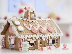 Zuckerguss Für Lebkuchenhaus : die sch nsten lebkuchenh user eat smarter ~ Lizthompson.info Haus und Dekorationen