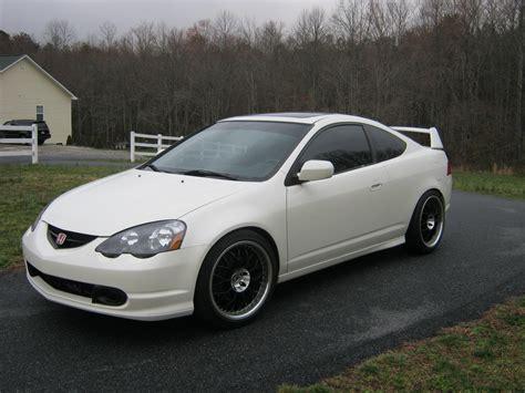 josh2692 2003 acura rsxtype s sport coupe 2d specs photos