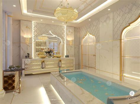 Modern Moroccan Bathroom Design by Bathroom Design In Dubai Bathroom Designs 2018 Spazio