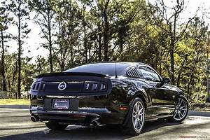 Used 2013 Ford Mustang GT Premium For Sale ($22,999) | Atlanta Autos Stock #238121