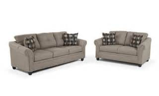 bob s furniture living rooms 2013