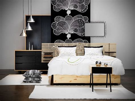 bedroom sets ikea the ideas of contemporary bedroom furniture sets by ikea