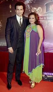 Pin by Shinil Payamal on Bollywood | Pinterest