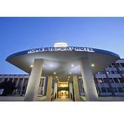 Rome Airport Hotels  Fiumicino & Ciampino