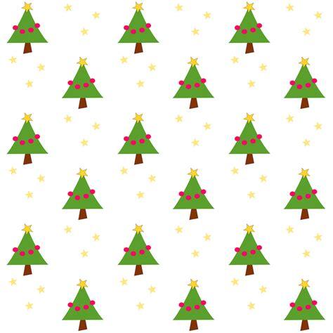 free digital christmas scrapbooking paper ausdruckbares