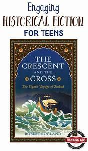 969 best Best Books for Kids images on Pinterest | Kid ...