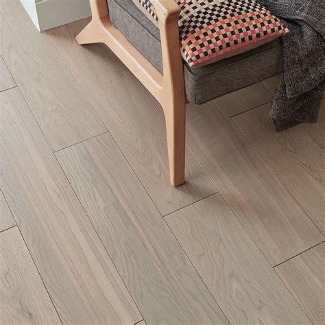 greige wood flooring trend woodpecker flooring