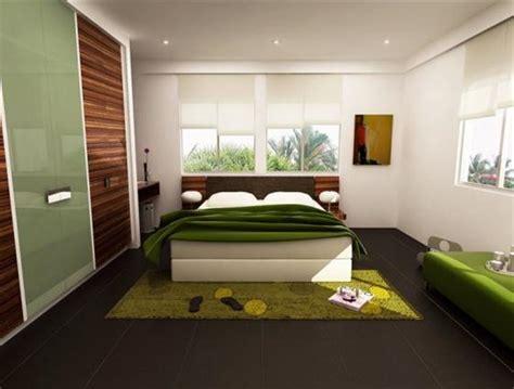 brighton beach green color bedrooms design ideas trend