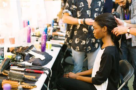 hair salons  nashville tennessee
