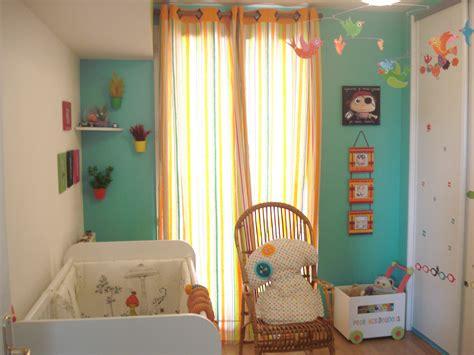 chambre bébé original top chambre bebe garcon pas cher chambre bb garon gris