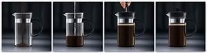 Machine À Café À Piston : d couvrez les cafeti res piston pour faire du bon caf ~ Melissatoandfro.com Idées de Décoration