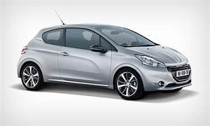 Voiture Collaborateur Peugeot : bmw s rie 3 lue plus belle voiture de l 39 ann e 2011 la s lection blog auto ~ Medecine-chirurgie-esthetiques.com Avis de Voitures