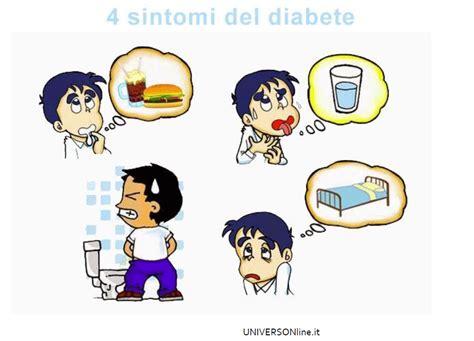 dieta alimentare per diabete mellito tipo 2 dieta diabete tipo 1 e 2 dieta per diabete tipo 1