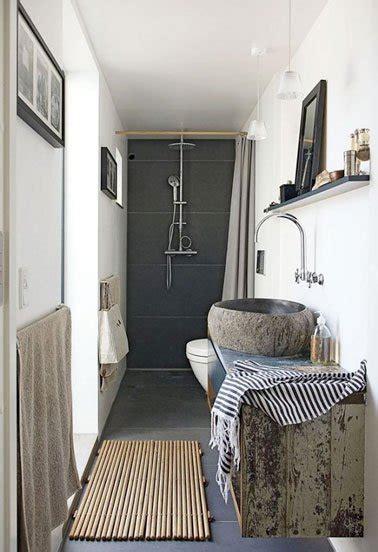 italienne dans une chambre une salle de bain déco avec italienne