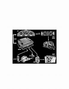 Mercedes Benz Workshop Manuals  U0026gt  Ml 320  163 154  V6