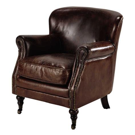 roulettes fauteuil bureau fauteuil a roulettes 28 images fauteuil en cuir sur