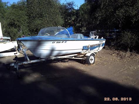 14 Foot Jon Boat Trailer Craigslist by 14 Ft Aluminum Boat Trailer Boats By Owner Marine Sale