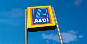 Aldi Stores in ... Aldi