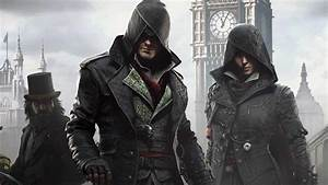 Assassin's Creed Syndicate Review - Giant Bomb