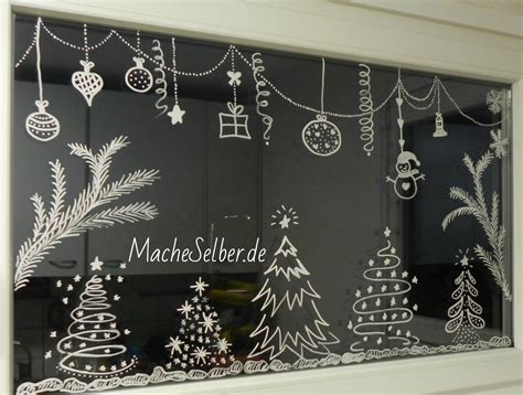 Diy Dezember Teil 1 Ideen Aus Papier Avec Weihnachtsdeko