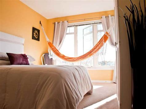 Best Hammock For Bedroom by 17 Best Images About Indoor Hammocks On