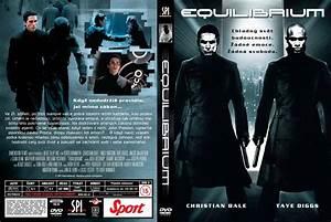Equilibrium (2002) 1080p BDRip – Dhaka Movie
