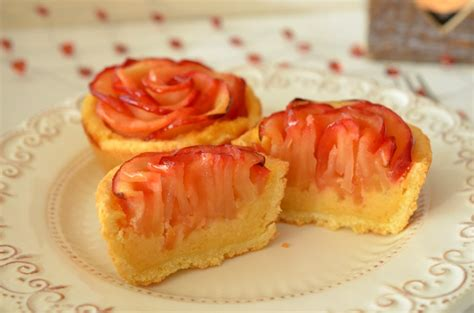 ninas kleiner food 17 best images about rezepteliste on puff pastries search and cupcake frosting