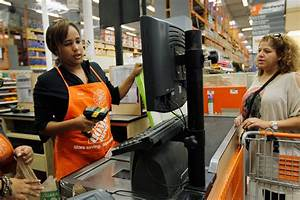 Home Depot investigating 'massive' hack, customer data ...