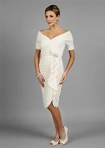 robe de la mere de la mariee With robe de mere de mariee