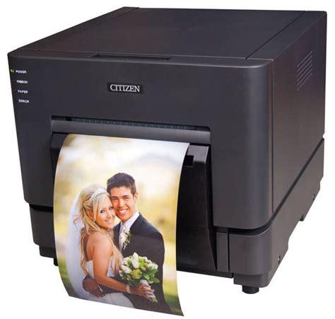 opii instant photo printer