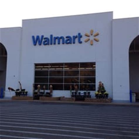 walmart pharmacy phone number walmart pharmacy 12 reviews pharmacy 3405 marron rd