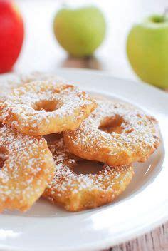 apple spice cake spice cake  spices  pinterest