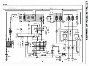 Marvelous Auto Electrical Wiring Diagram Page Of 114 Ogleschool Edu Wiring Database Indigelartorg
