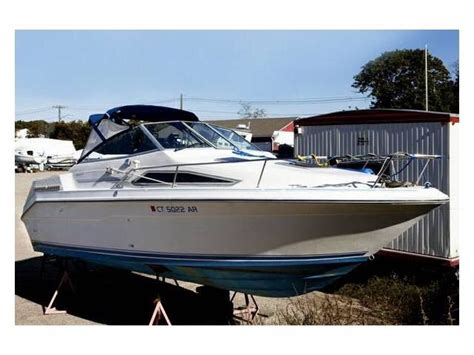 Ebay Boats For Sale In Ct by Sea 1994 For Sale For 6 000 Boats From Usa