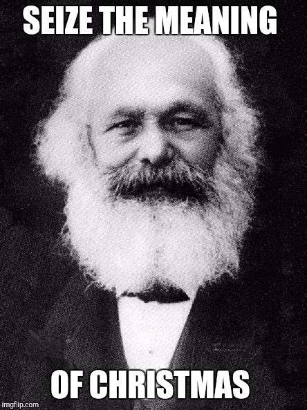 Karl Marx Memes - karl marx imgflip