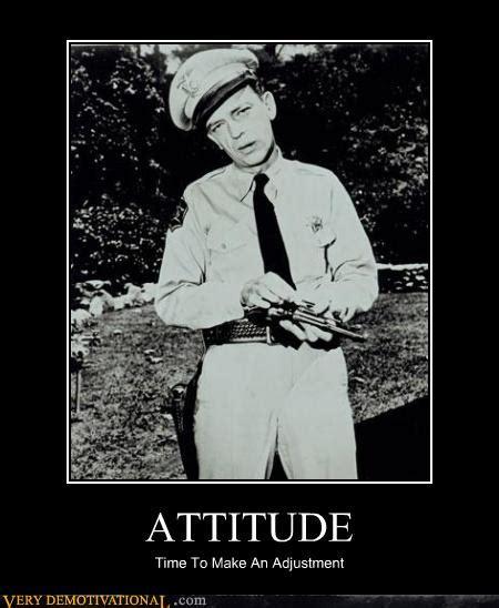 Attitude Meme - attitude bullet memes and internet