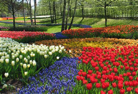 Japanischer Garten Kaiserslautern Eintrittspreise by Den Seelenfarben Kalender Gemeinsam Umbl 228 Ttern