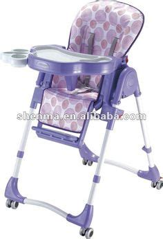 Cosco Flat Fold High Chair Fruity Jungle by 1000 Images About Baby High Chair On Baby