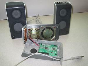Tom Carlson  Registered Pe In Electrical Engineering