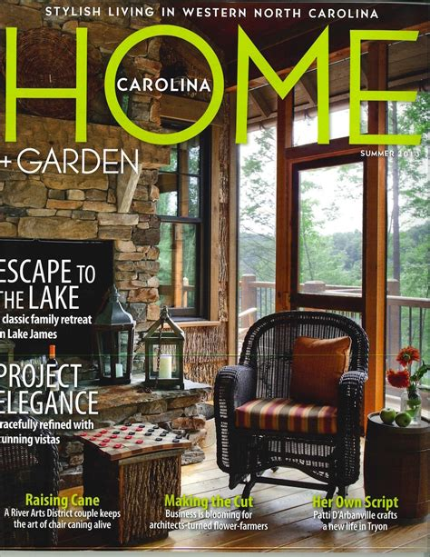 home interior magazine top 100 interior design magazines you should read