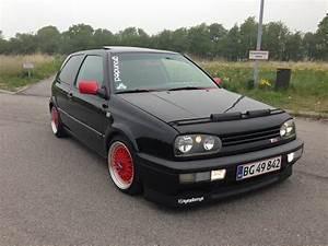 Moteur 1 9 Td Golf 3 : vw golf 3 1 9 tdi gt solgt 1994 en golf 3 tdi jeg har k bt he ~ Gottalentnigeria.com Avis de Voitures