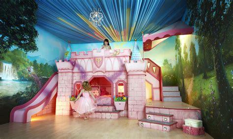 Princess Dreams Luxury Handmades Bedroom And  Ee  Furniture Ee