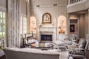 Portfolio Interior Decorator - Eklektik Interiors Houston