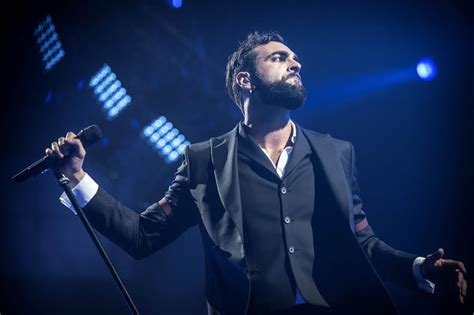 michelin si鑒e social superman marco mengoni cala il tris agli mtv awards 2015 note spillate